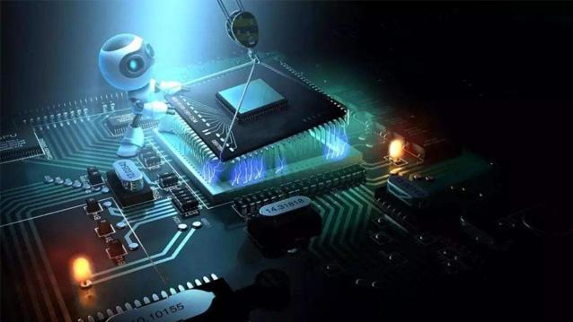 Software & Hardware Design