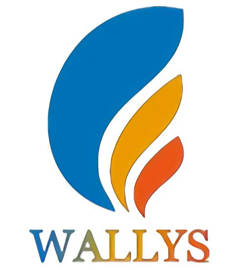 Wallys UI setting